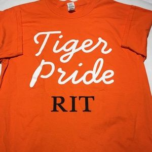 Other - Rochester Institute of Technology (RIT) Tee